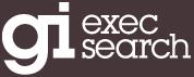 GI Exec Search